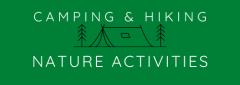 Nature Activities